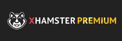 Логотип Xhasmter Премиум