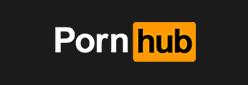 Логотип Порхуб